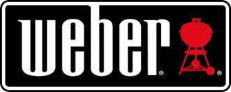 Logo Weber Stephen