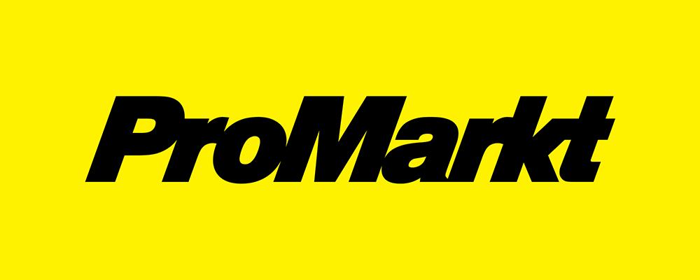 Logo ProMarkt