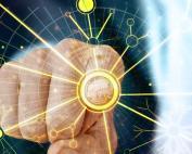 Markenfuehrung im digitalen Zeitalter